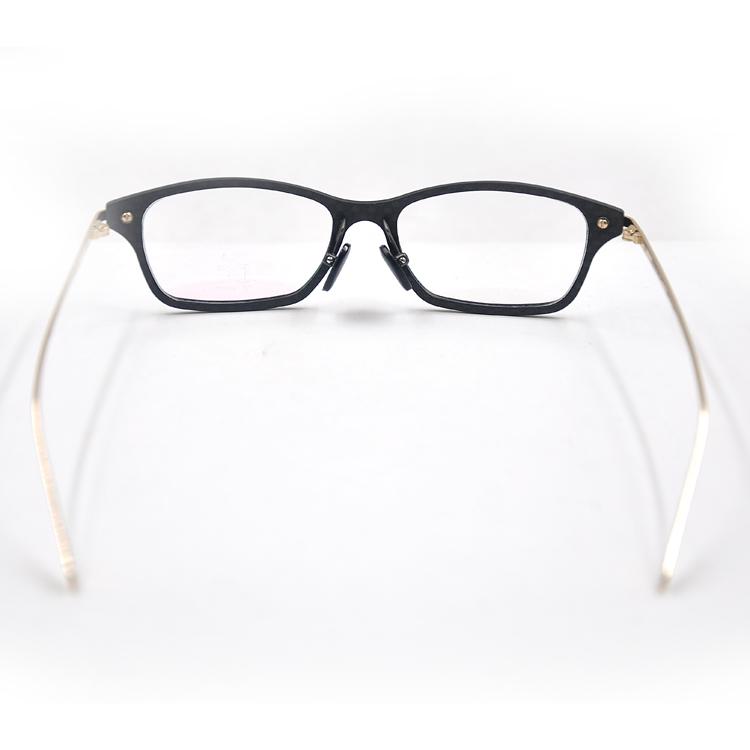 2015 Designer Glasses Frames For Men Ideal Optics Frames ...