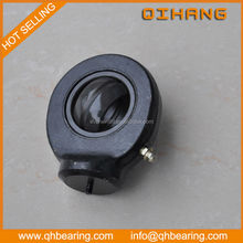 Rod end support joint bearing connecting rod bearing GE4ES
