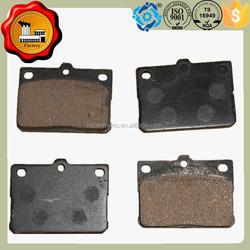 D94-7025 buy Disc Brake Pad for Mazda