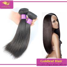 Looking for exclusive distributor aliexpress jumbo braids weave hair,line hair weave