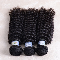 China online shop aliexpress 3 packs 30inch lot virgin malaysian Jerry curly wave style virgin hair