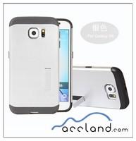 Tough Armor Stand SGP Hard Cover Case for Samsung Galaxy S6
