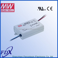 Meanwell ip 30 led driver,switching power supply,SMPS APV-25-24