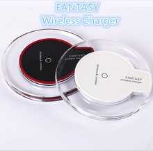 CE,ROHS,FCC Approved wireless charger for iphone,ODM/OEM quick deliver power sockets