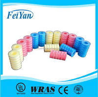 PIPE WATER SEAL PTFE TAPE/GAS TAPE