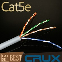 good cat6 communication lan cable prices with 4 pairs
