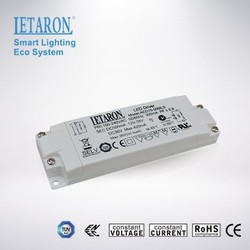 LED Driver 1400mA constant current