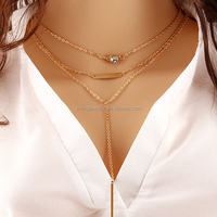 2015 hottest designs cheap price import jewelry from china