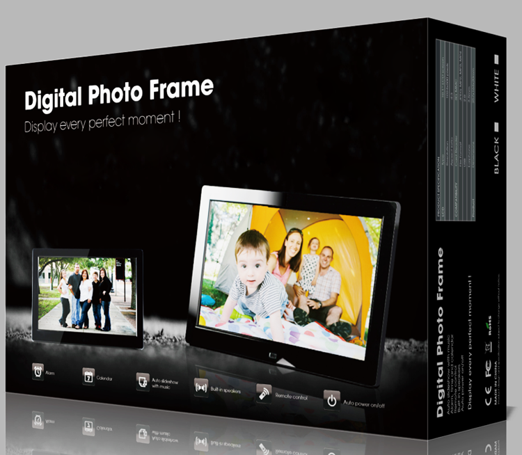 Get Photo Frame amp Photo Frames  Microsoft Store