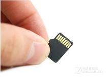 bulk cheap tf card microsd card memory card 32mb