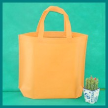 Hot selling eco friendly Rpet bag for promotion