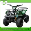2015 fashion and useful atv four wheel motorcycle of 110cc for sales ATV006
