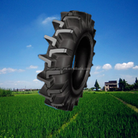 Rice paddy field r2 tractor tire 11.2-28 11.2-24 factory direct sale