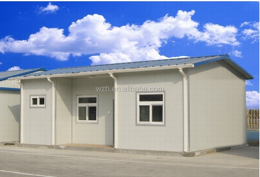 Villa type container house cheap prefab homes for sale buy high quality prefab homes china - Cheap container homes for sale ...