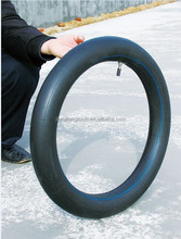 High Quality Motorcycle Tube 300/325-18/Tyre and tube/Motorcycle Tube