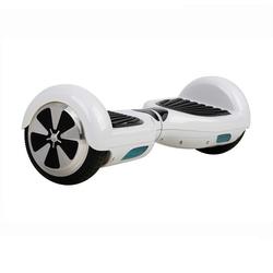 2015 Adult Balanced self balancing skate 2 Wheels Motorcycle skateboard