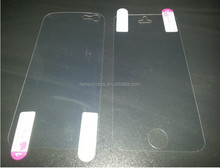 Oil Resistance Screen Protective Film for Cellphone