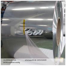 First Grade Aluminum/Aluminium Coil 1100 factory price