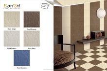 Vitrified Tile Photos,Vitrified Tile Picture,Wear Resistance High Strength Vitrified Tile