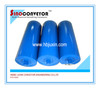 Industrial Machinery High wholesale 500mm to 2400mm conveyor roller