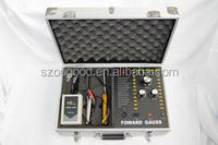 Wholesale Under Ground Diamond Gold Silver Detector Gold King Metal Detector