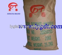 Dicalcium Phosphate Anhydrous, FCC-V,