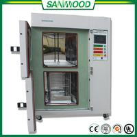 international standard industrial electroplating metal Precision hot air Oven Tester