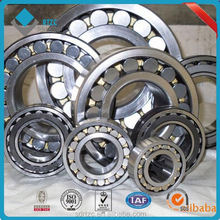 support any brands 22309/3609 bearing used go karts