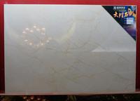 600x900 villa glazed porcelain tile,vinyl flooring tile like rock with good hardness,Chinese porcelain with beautiful design