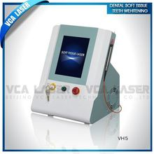 Soft Tissue Curettage Laser Diode promotion/Remove Tartar Protect Teeth and Oral Hygiene