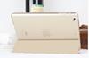 leather flip case for ipad mini mini 2, for ipad mini flip cover, flip stand case for ipad mini 3 HH-IPM01(15)