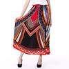 Beautiful Design Long Skirts Arabic long skirt Office wear long skirt