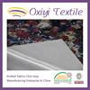 Cheap Price Good Quality Printed Velboa Fabric