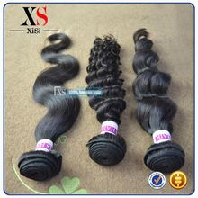 New arrival indian hair brokers hair phone