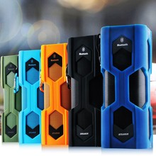 portable bluetooth speaker loud,mini bluetooth speaker,car subwoofer