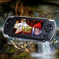 MP6 Player Games Download