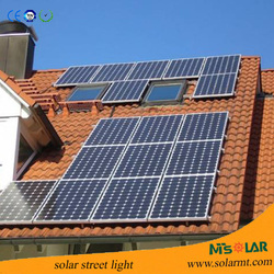 12V 120Ah LiFePO4 battery used for solar PV system