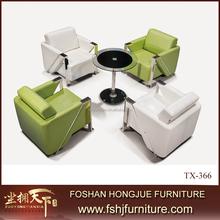 Most popular wooden sofa set furniture wood sofa set wood sofa furniture arab style sofa TX-366