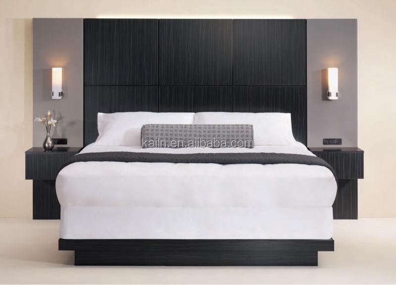 Customize Hotel Bedroom Furniture Hotel Manufacturers Hotel Furniture