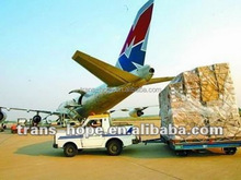 Cheap professional shipping rates from china to New Jersey