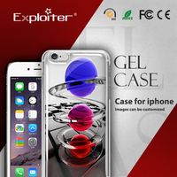 China products rohs telephone luxury case for iphone 5c