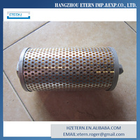 Made in China competitive price high quality oil filter w962
