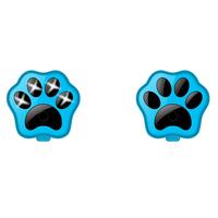 GPS tracker for pets dogsRF-V30, Waterproof gps cats tracker /Tracking via Website/APP/SMS