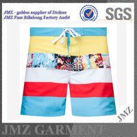 custom printed swimwear free hot sex images bathing suit hot sale
