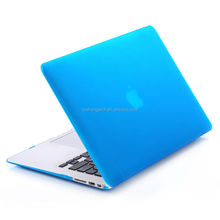 hard laptop shell for macbook pro retina, for macbook pro 13 retina with low price