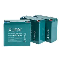 deep cycle batteries bicycles for sale in pakistan deep cycle battery