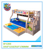 /product-gs/child-bunk-bed-2-kids-bunkbeds-with-storage-beds-with-step-1590820634.html
