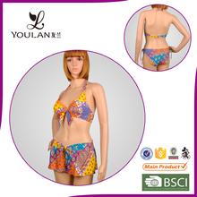 professional wholesale healthy hot sell sexy asian women in bikini swimwear