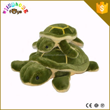 China supplier growing sea animal turtle toy in cheapest price