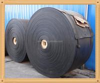 Nylon conveyor belt export EP-200